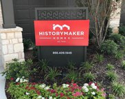 14113 Cassiopeia Drive, Haslet image