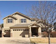 14110 Shannon Drive, Broomfield image