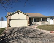 617 N 30th Ave, Greeley image