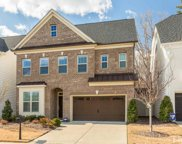 4041 Periwinkle Blue Drive, Raleigh image