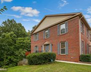 6280 WALKERS CROFT WAY, Alexandria image