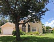 9377 Scarlette Oak Ave, Fort Myers image
