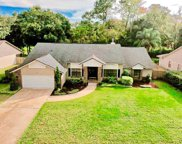 2332 Sweetwater Cc Place Drive, Apopka image