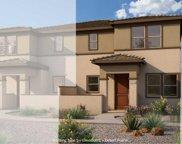 14870 W Encanto Boulevard Unit #1101, Goodyear image