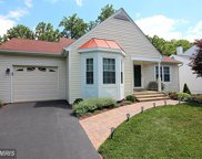 24225 PREAKNESS DRIVE, Damascus image