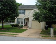 127 Mayfield Drive, Coatesville image