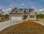 1551 Highway 548, Conway image