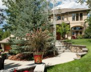245 Country Club Parkway, Castle Rock image