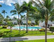 180 Isle Of Venice Dr Unit 208, Fort Lauderdale image