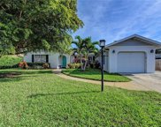 907 68th Street Nw, Bradenton image