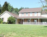 4497 FOXTAIL ROAD, Hampstead image