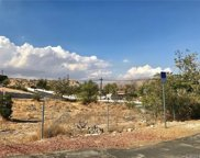 16713 A Street, Victorville image