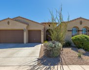 12471 S 179 Th Lane, Goodyear image