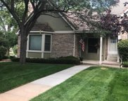 2305 Ranch Drive, Westminster image