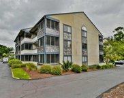 250 Maison Dr. Unit F6, Myrtle Beach image