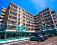 4201 Coastal Hwy Unit 105, Ocean City image