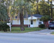 694 Forestbrook Rd., Myrtle Beach image