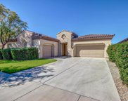 60 N Parkview Lane, Litchfield Park image