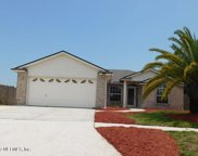 2515 SILVER SPRINGS DR, Jacksonville image