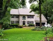 712 PHEASANT DRIVE, Forest Hill image