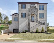 7113 Natchez Pointe Place, Nashville image
