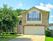11216 Hattery Ln, Austin image