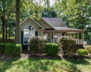 633 Lenore Drive, Boiling Springs image
