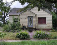 37 E Maplewood Avenue, Muskegon Heights image