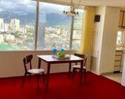 400 Hobron Lane Unit 3104, Honolulu image