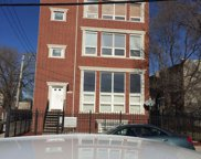 214 East 37Th Street Unit 1, Chicago image