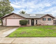 7248  Midnight Way, Citrus Heights image