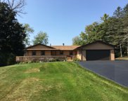 27317 West Lakeview Drive, Lake Barrington image