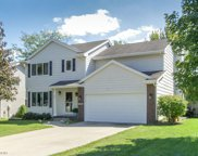 15422 Rosewood Drive, Clive image