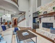 6035 Marquita Avenue, Dallas image