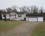 E8695 County Road H, Dellona image