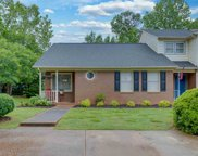 306 Sunridge Dr, Spartanburg image