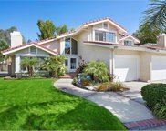 28067 CROCO Place, Canyon Country image