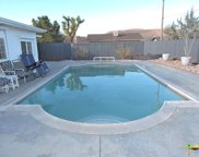 6537 Hanford Avenue, Yucca Valley image