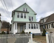 1054 Campbell Avenue, West Haven image
