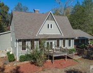 112 Hickory Pointe Drive, Athens image