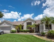 2855 Morning Glory Cir, Davie image