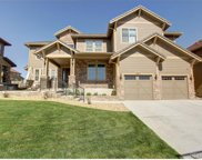 10677 Braesheather Court, Highlands Ranch image