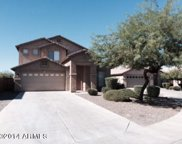 7010 S 45th Avenue, Laveen image