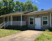 604 Jefferson Way, Conway image