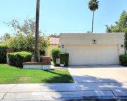 8405 E San Pedro Drive, Scottsdale image