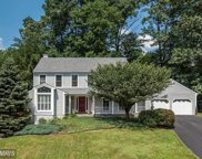 11678 HAVENNER ROAD, Fairfax Station image
