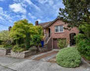 520 NE 90th St, Seattle image