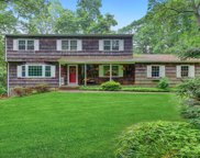 96 Old Winkle Point  Road, Northport image