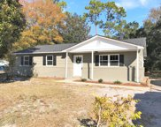 226 Lancaster Road, Wilmington image
