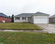 52868 Turnberry Dr, Chesterfield image